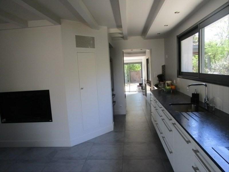Sale house / villa Carcassonne 468000€ - Picture 3