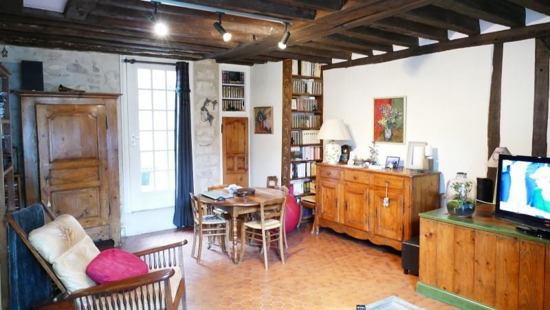 Vente maison / villa Senlis 476000€ - Photo 3