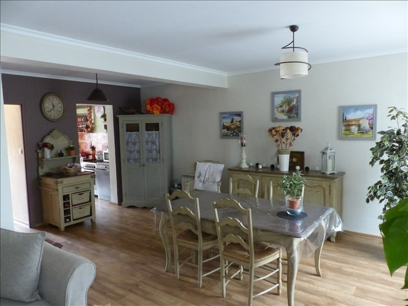Vente maison / villa Valras plage 235000€ - Photo 1