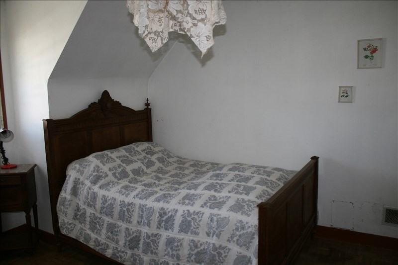 Vente maison / villa Guegon 116600€ - Photo 8