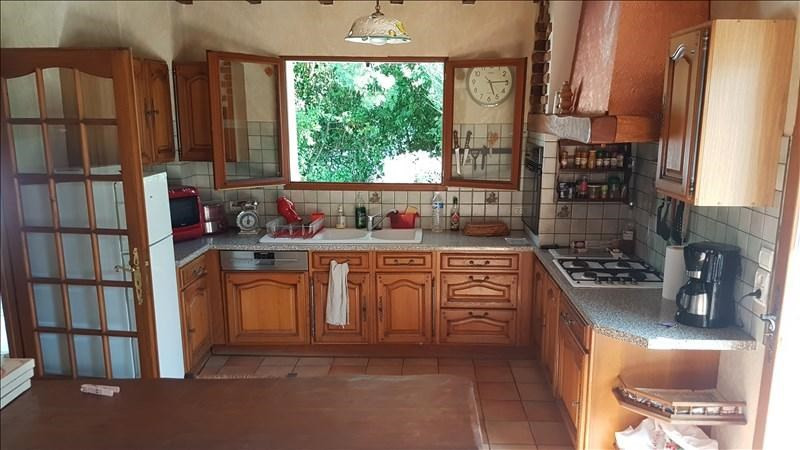 Sale house / villa Guethary 441 000€ - Picture 3