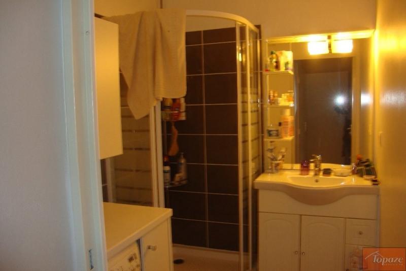 Vente de prestige appartement Pompertuzat 189000€ - Photo 5