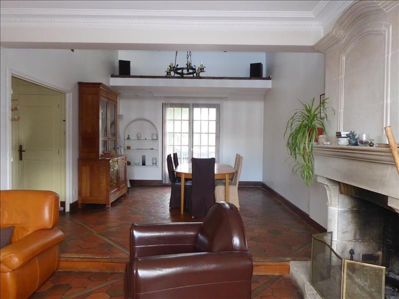 Vente maison / villa Antony 478 000€ - Photo 1