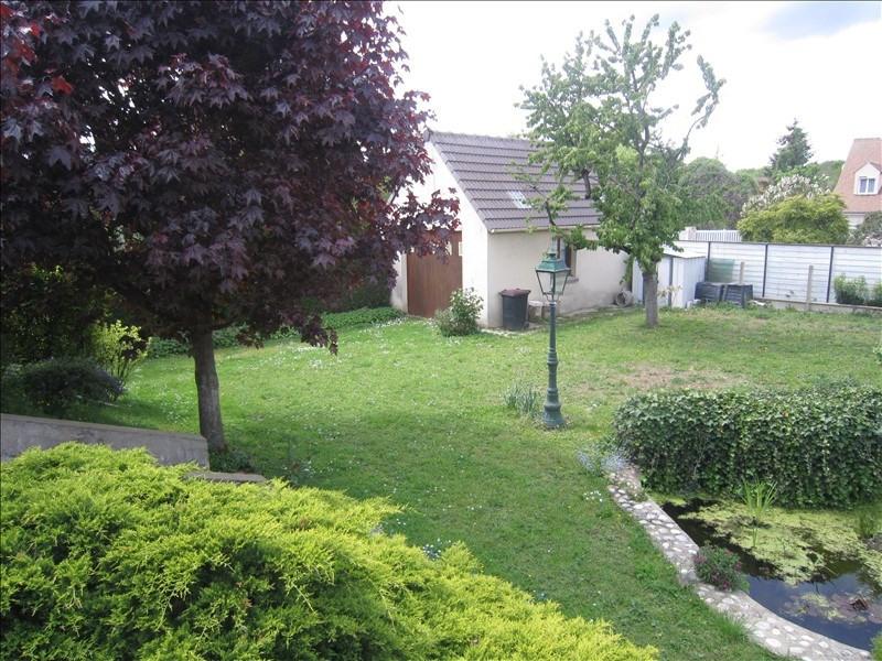 Vente maison / villa Dourdan 231000€ - Photo 5