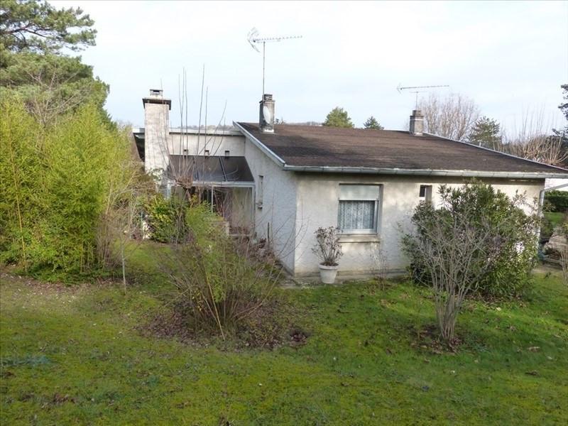Sale house / villa Puygouzon 172000€ - Picture 10