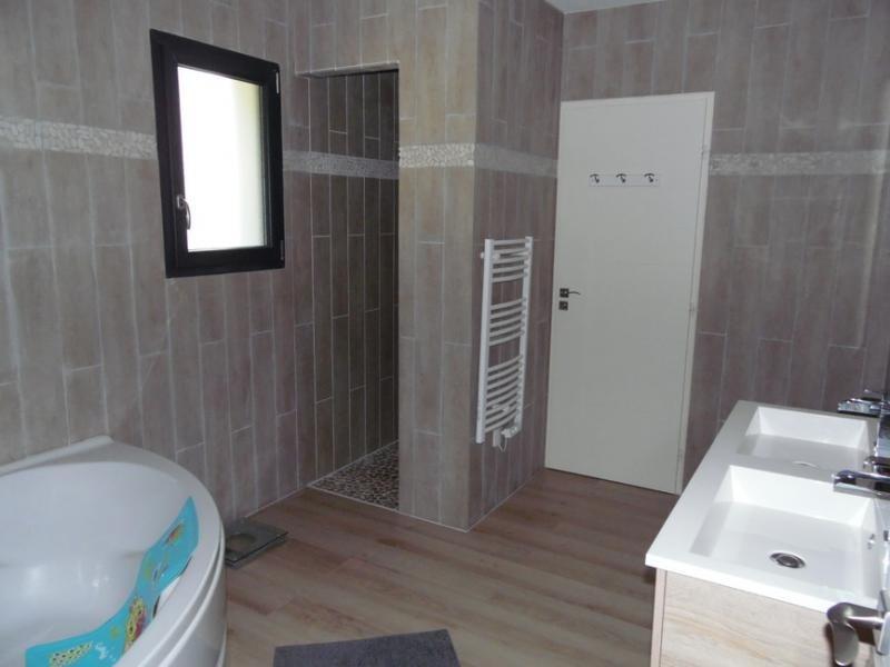 Sale house / villa Ronce les bains 462000€ - Picture 7