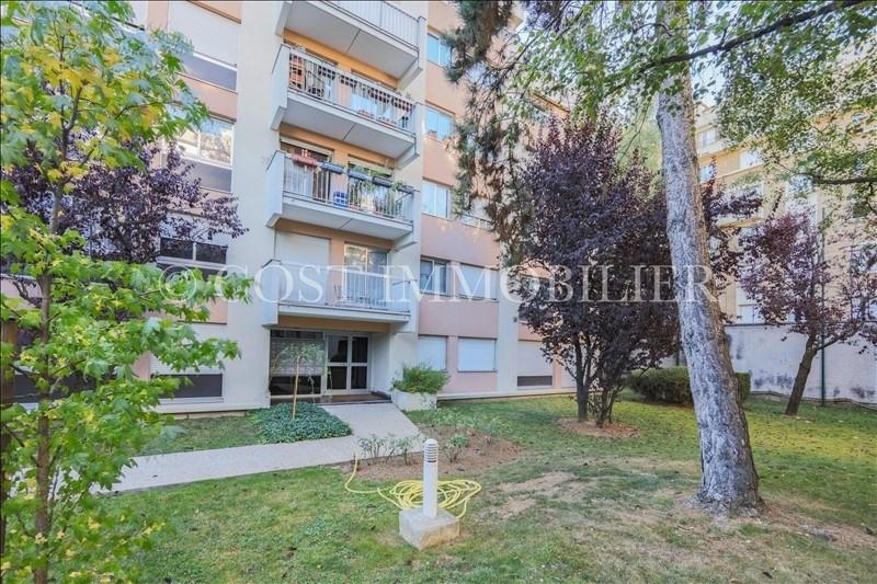 Vente appartement Courbevoie 293000€ - Photo 3
