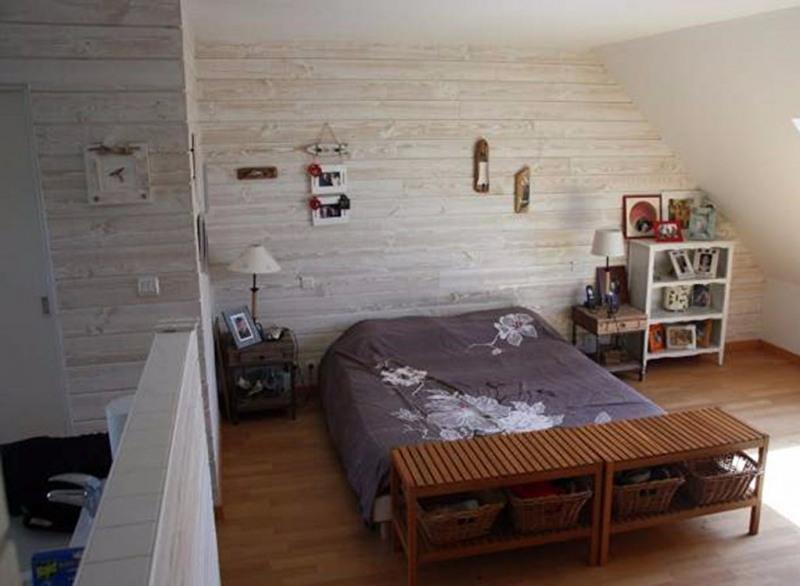 Vente maison / villa Plomeur 283500€ - Photo 6