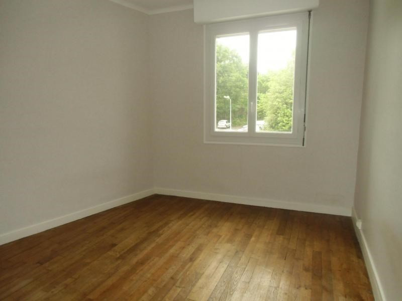 Vente appartement St brieuc 75 100€ - Photo 3