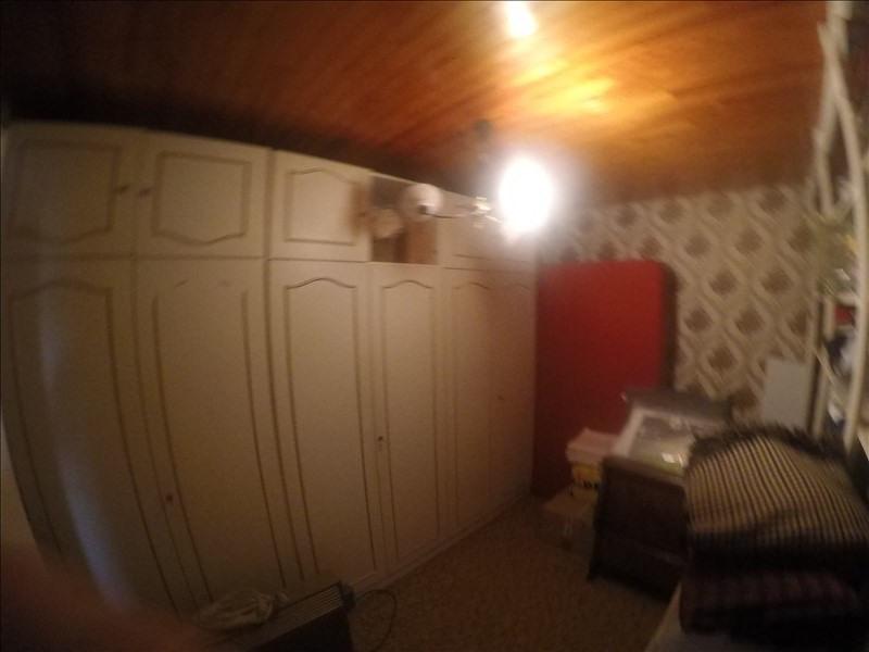 Vente maison / villa Cluny 190000€ - Photo 9