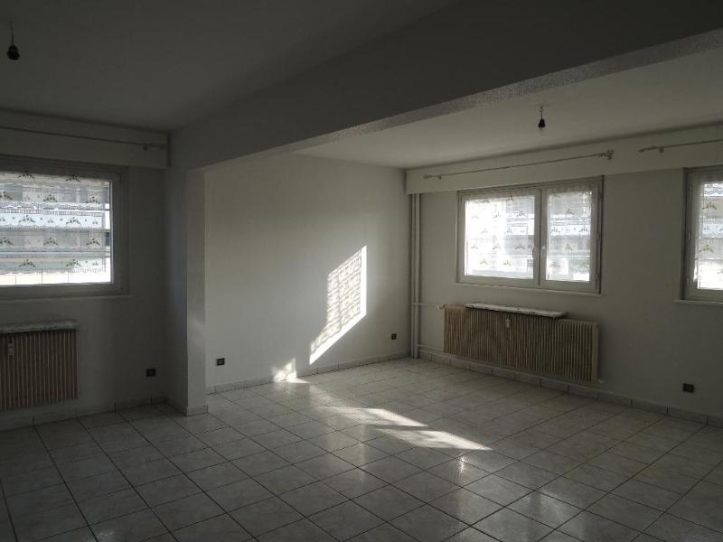 出租 公寓 Schiltigheim 710€ CC - 照片 2