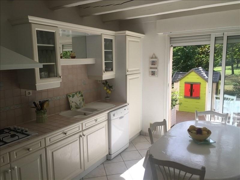 Vente maison / villa Le taillan medoc 432500€ - Photo 5