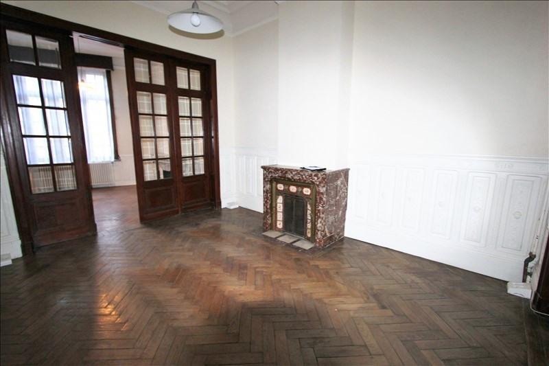 Sale building Douai 1236000€ - Picture 1