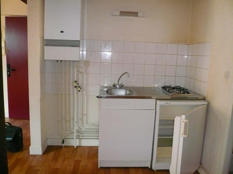 Rental apartment Bergerac 340€ CC - Picture 3