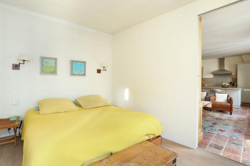 Престижная продажа квартирa Paris 6ème 850000€ - Фото 11