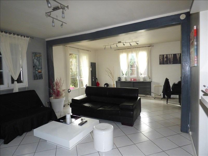 Sale house / villa La ferte sous jouarre 228000€ - Picture 2