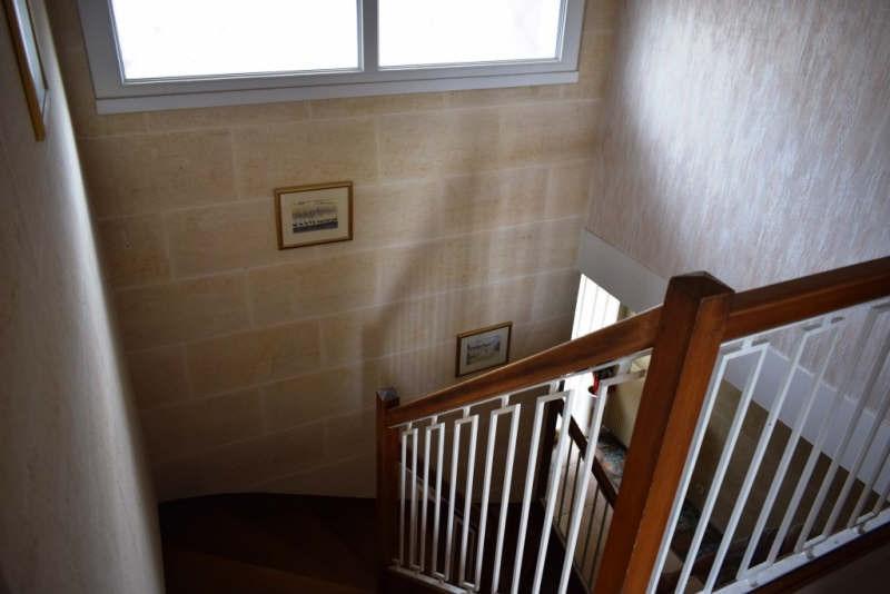 Vente maison / villa Merignac 499000€ - Photo 4