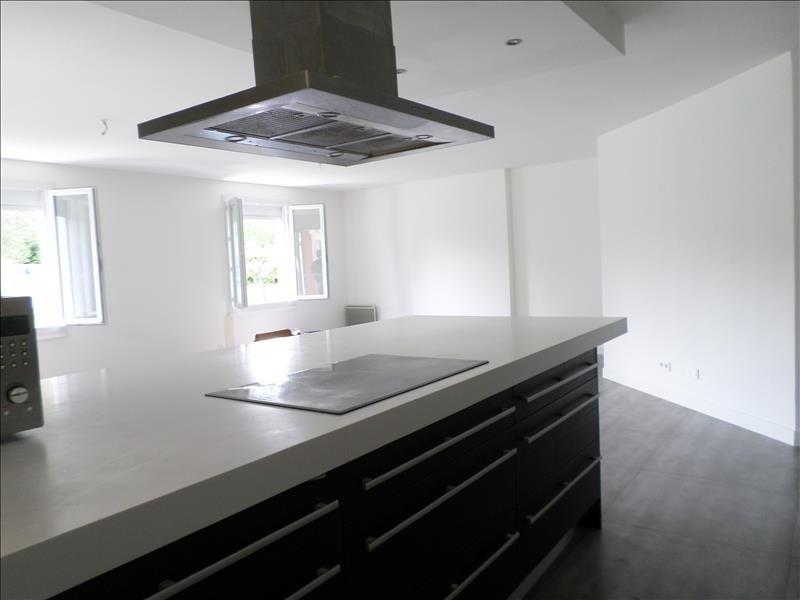 Vente maison / villa Castelnau d estretefonds 356000€ - Photo 6