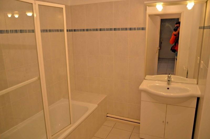 Location appartement Bellegarde sur valserine 691€ CC - Photo 6