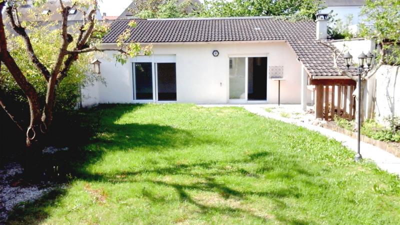 Sale house / villa Pontault-combault 499000€ - Picture 8
