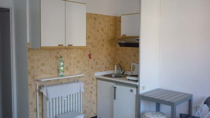 Location appartement Aix-en-provence 520€ CC - Photo 4