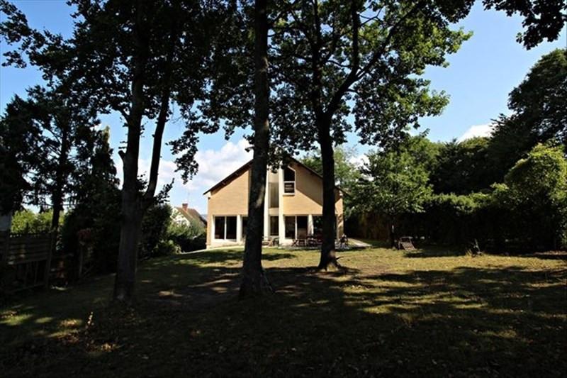 Sale house / villa Chambourcy 798000€ - Picture 7
