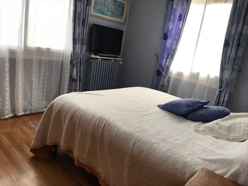 Sale house / villa La ferte alais 337000€ - Picture 4