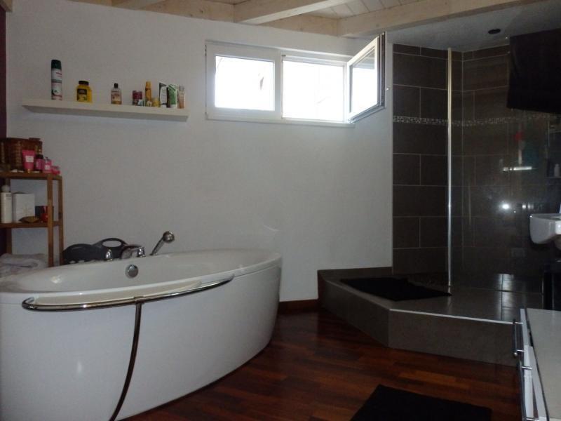 Vente appartement St pierre 398000€ - Photo 3