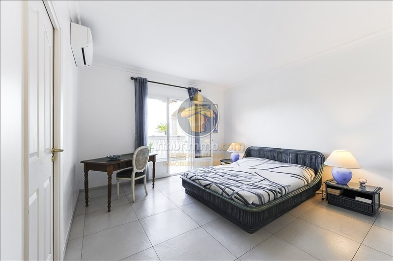 Deluxe sale house / villa Sainte maxime 1895000€ - Picture 9