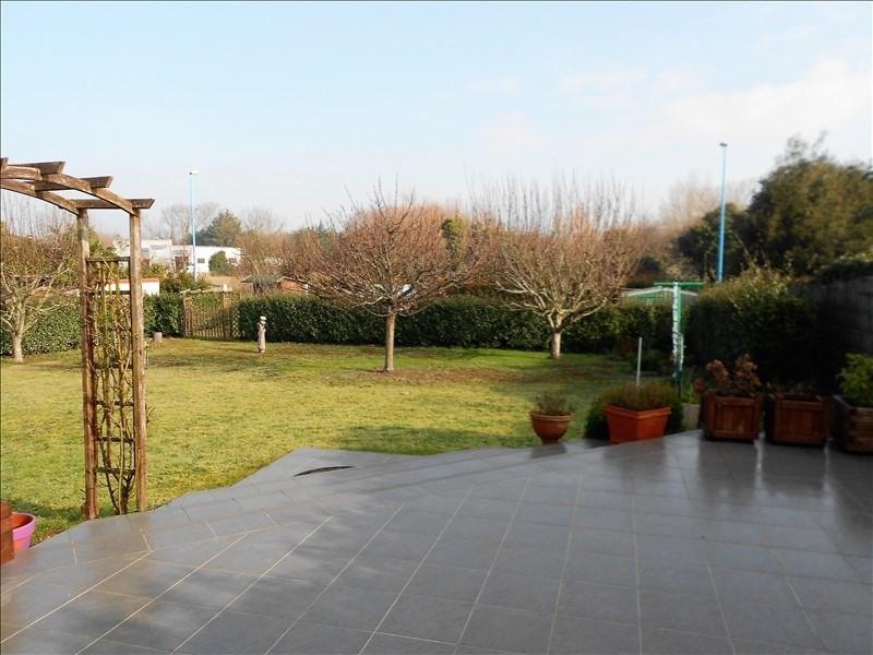 Vente maison / villa St jean de monts 362000€ - Photo 10