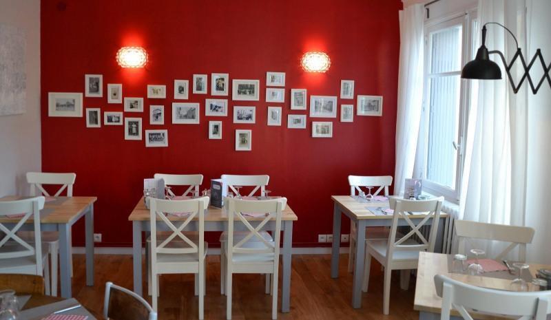 Vente fonds de commerce boutique Blagnac 107000€ - Photo 1