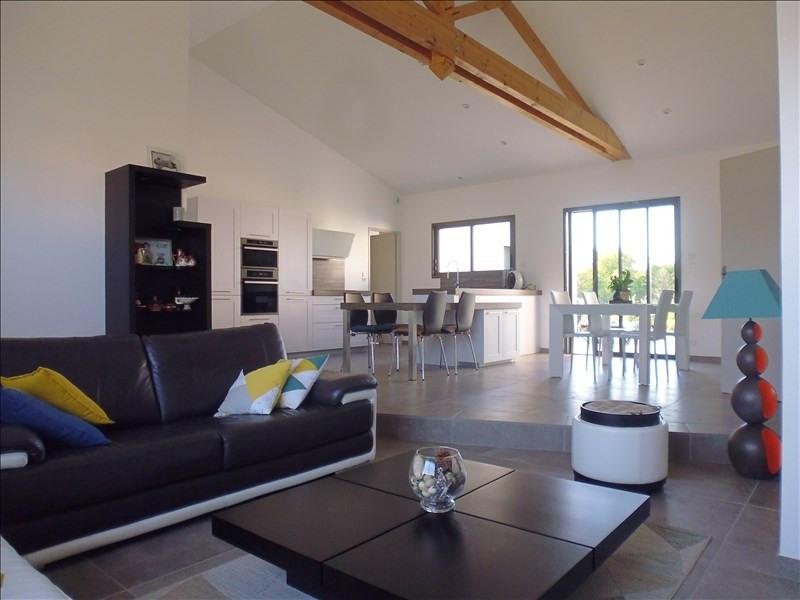 Venta  casa Poitiers 349000€ - Fotografía 1
