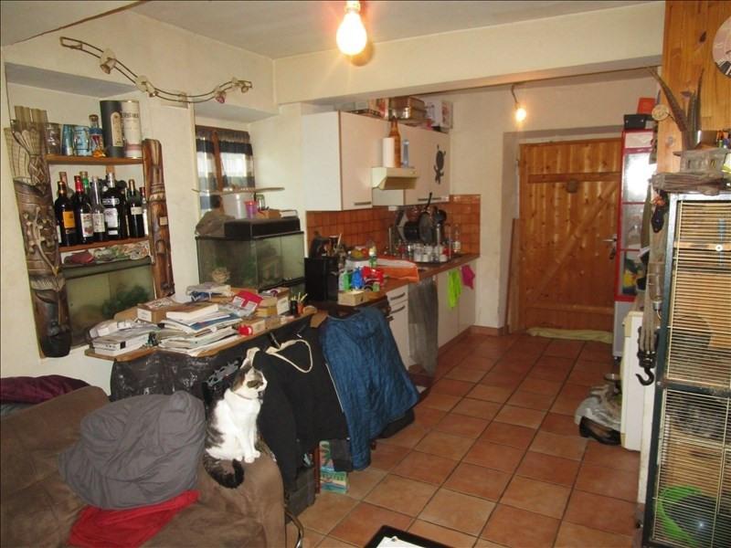 Sale house / villa Carcassonne 39000€ - Picture 3