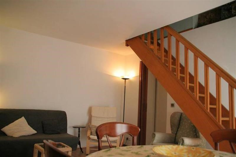 Location appartement Fontainebleau 1 500€ CC - Photo 17