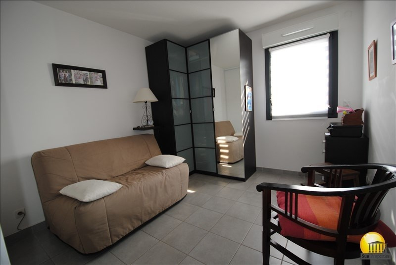 Sale apartment Cannes 399 000€ - Picture 9