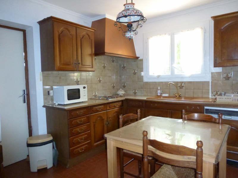 Sale house / villa Sollies ville 312000€ - Picture 3
