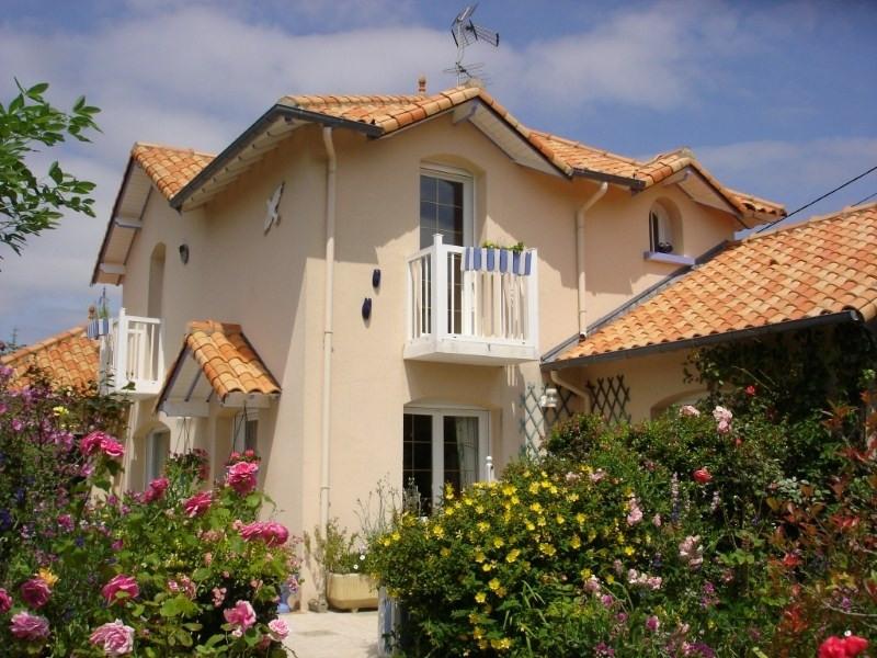 Vente de prestige maison / villa Pornichet 729000€ - Photo 1