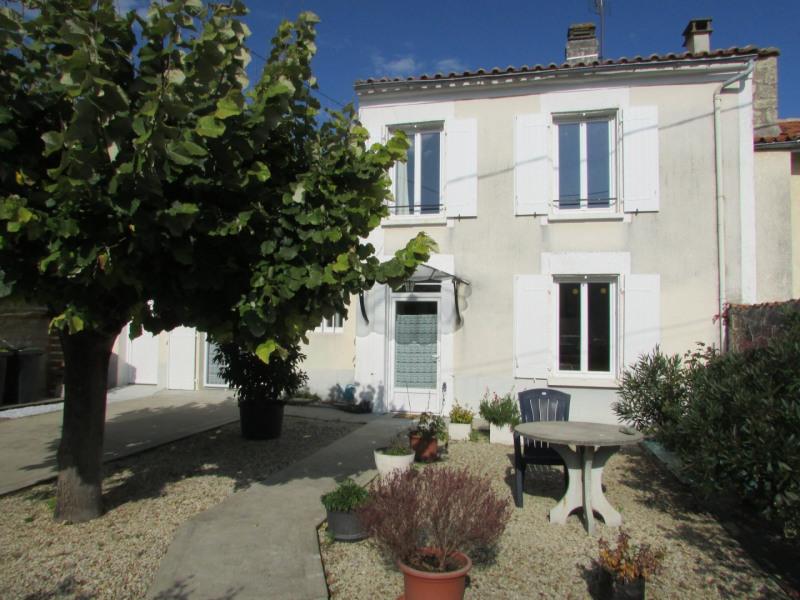 Vente maison / villa Oradour 103550€ - Photo 8