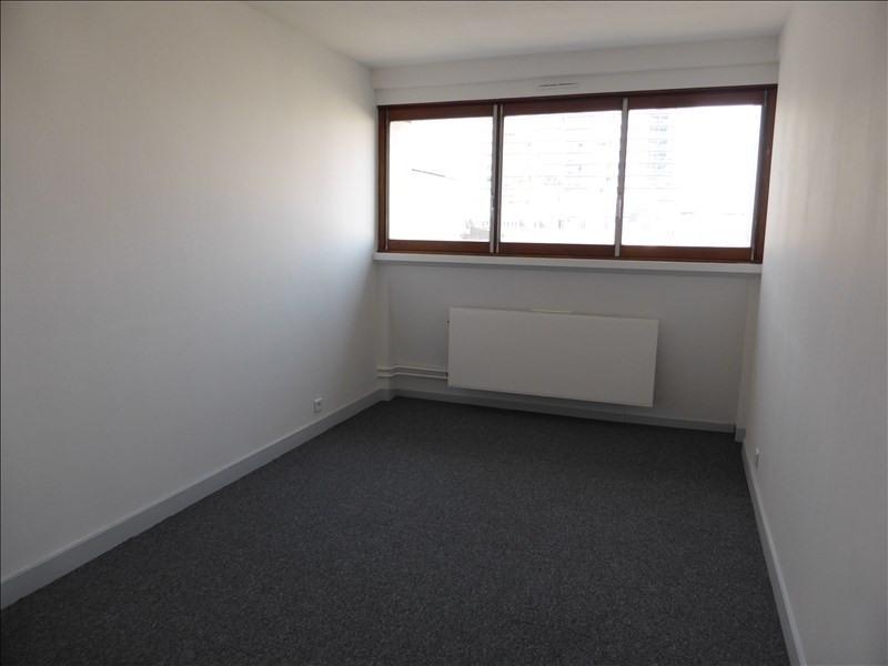 Vente appartement Paris 15ème 739820€ - Photo 8