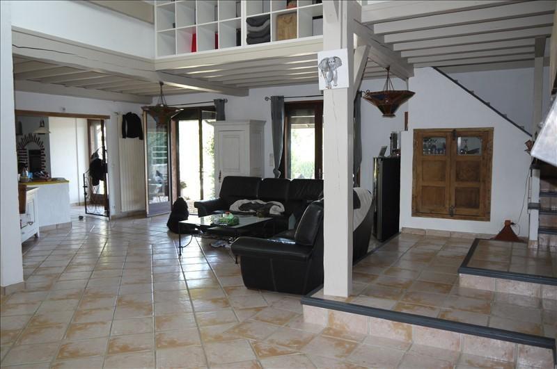 Venta  casa Vienne 271000€ - Fotografía 6