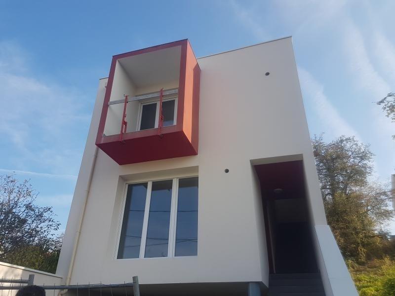 Sale apartment Rosny sous bois 275000€ - Picture 4