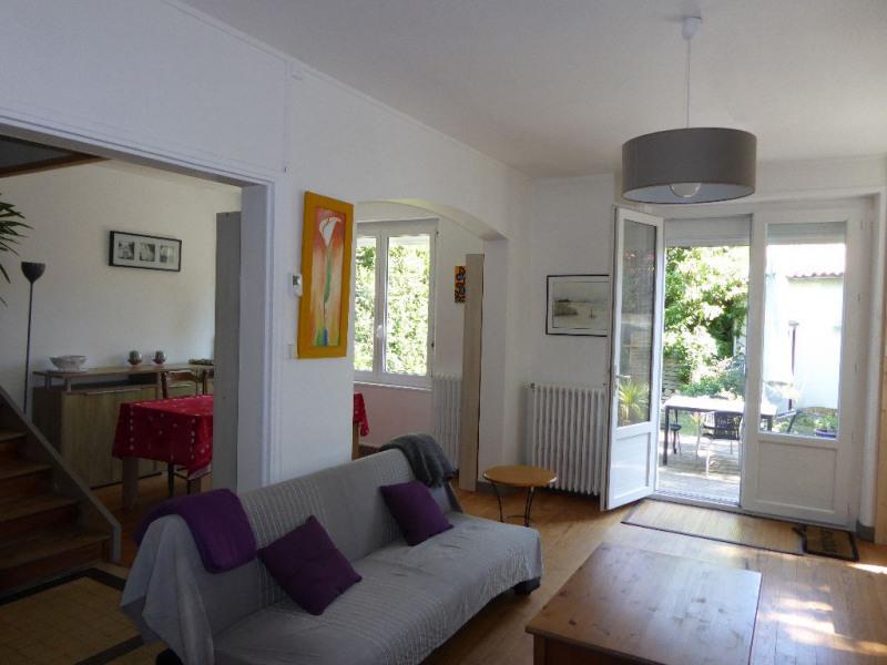 Sale house / villa 17000 367500€ - Picture 3