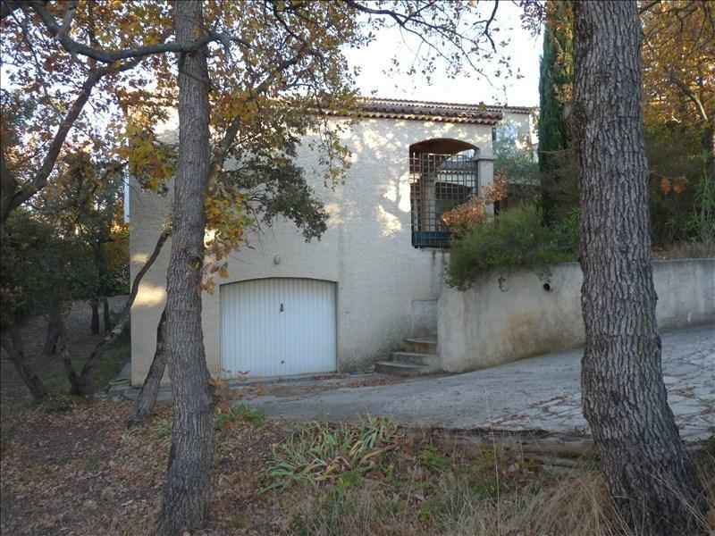 Location maison / villa Aix en provence 1700€ CC - Photo 4