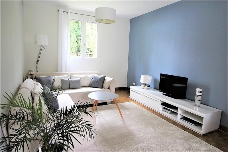 Vente maison / villa Trouville sur mer 254000€ - Photo 1