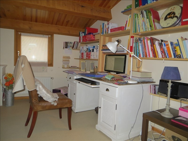 Sale apartment Le puy en velay 165000€ - Picture 9