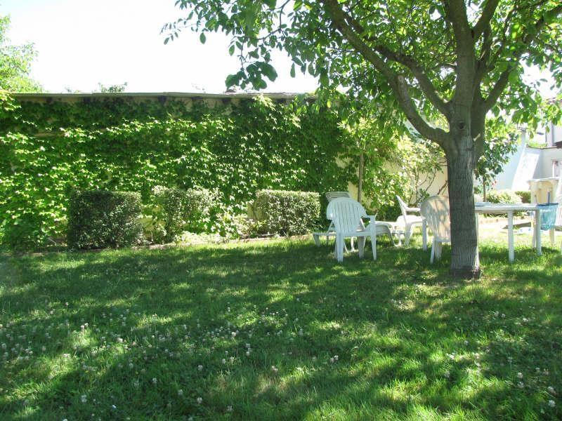 Sale house / villa Montauban 223000€ - Picture 4