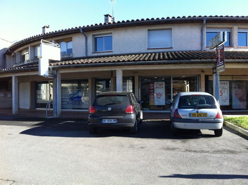 Location Boutique Saint-Jean 0