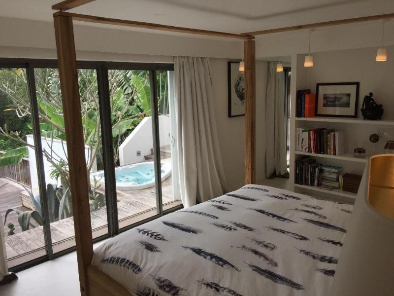 Deluxe sale house / villa Trois ilets 695000€ - Picture 8