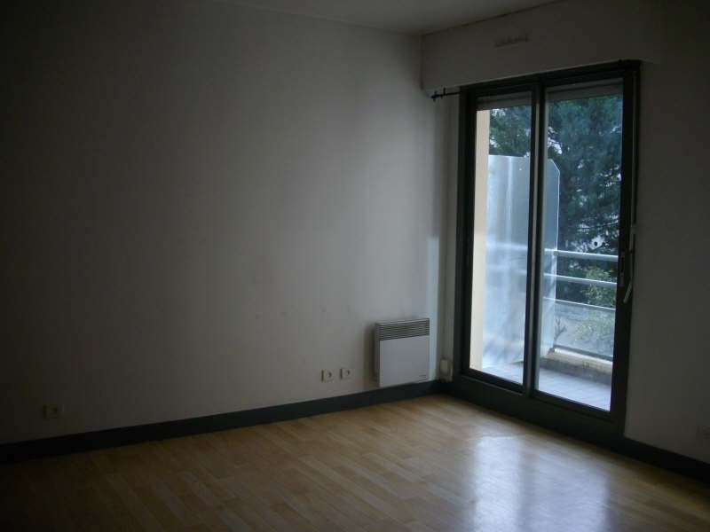 Rental apartment Croissy sur seine 710€ CC - Picture 2