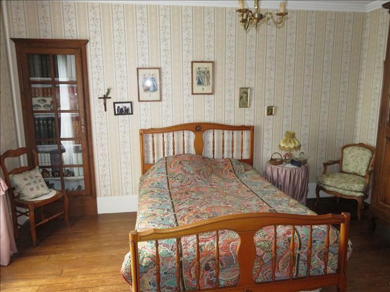 Vente maison / villa Meaux 252000€ - Photo 5